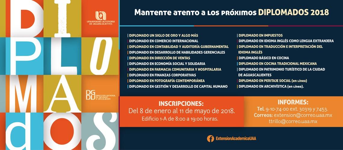 Diario Plural - DiarioPlural