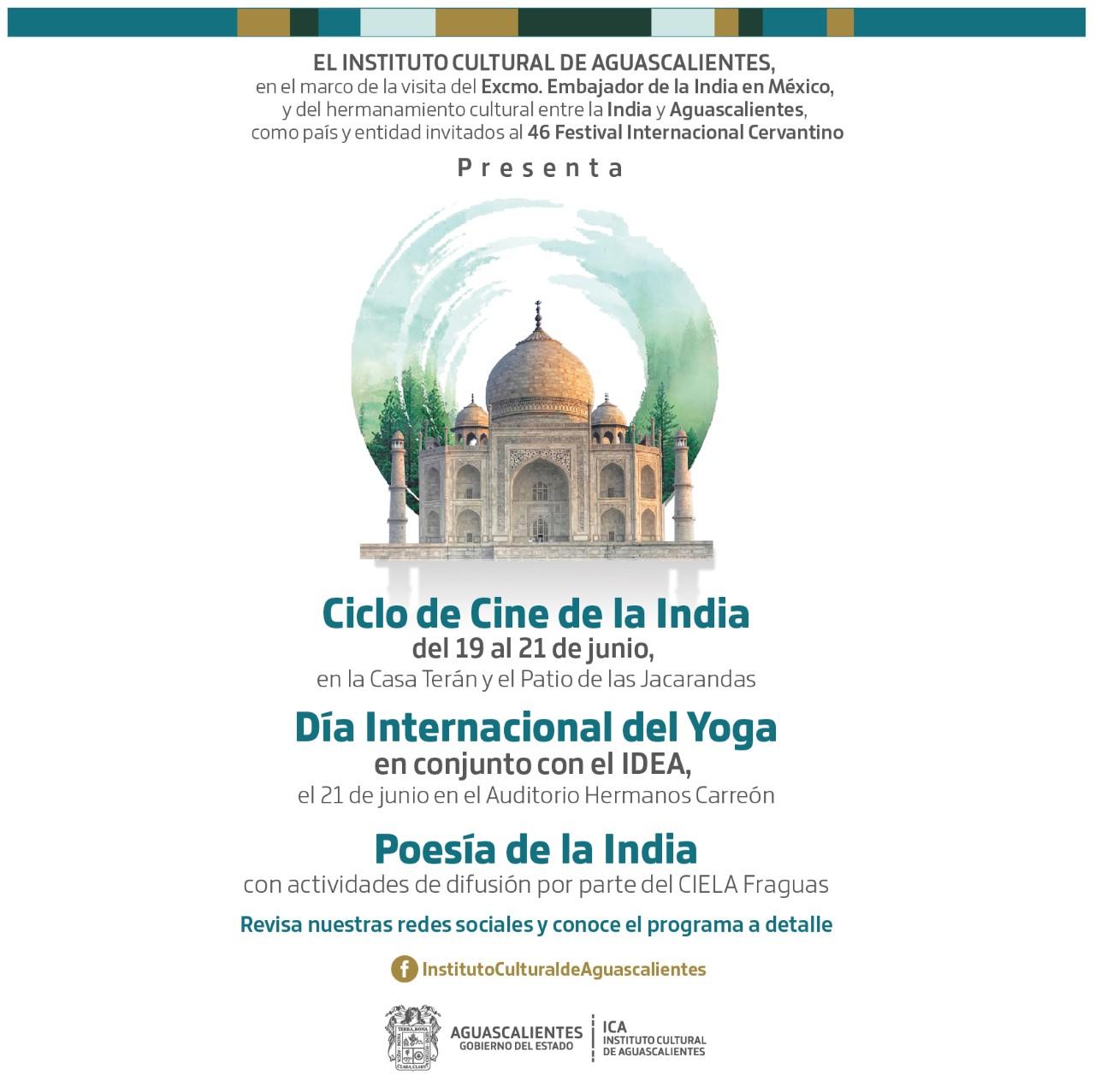 Bonito Reanudar Muestras En Word India Patrón - Ejemplo De Colección ...