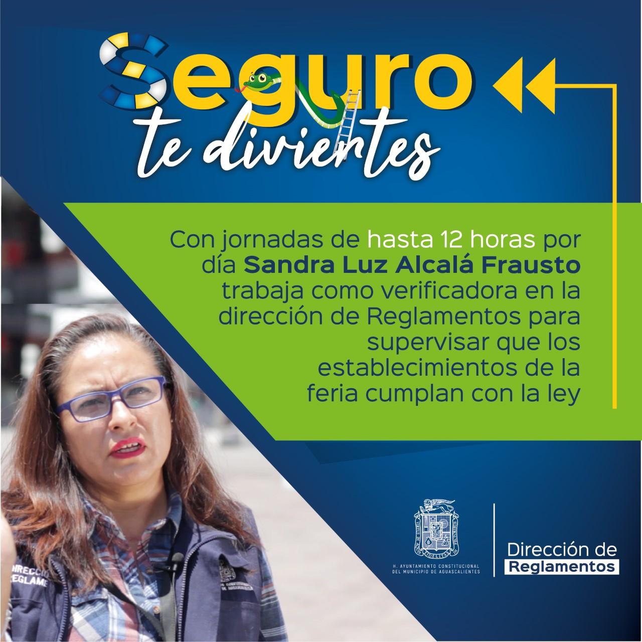Dorable Reanudar Muestras Para Estudiante De Artes Culinarias Cresta ...