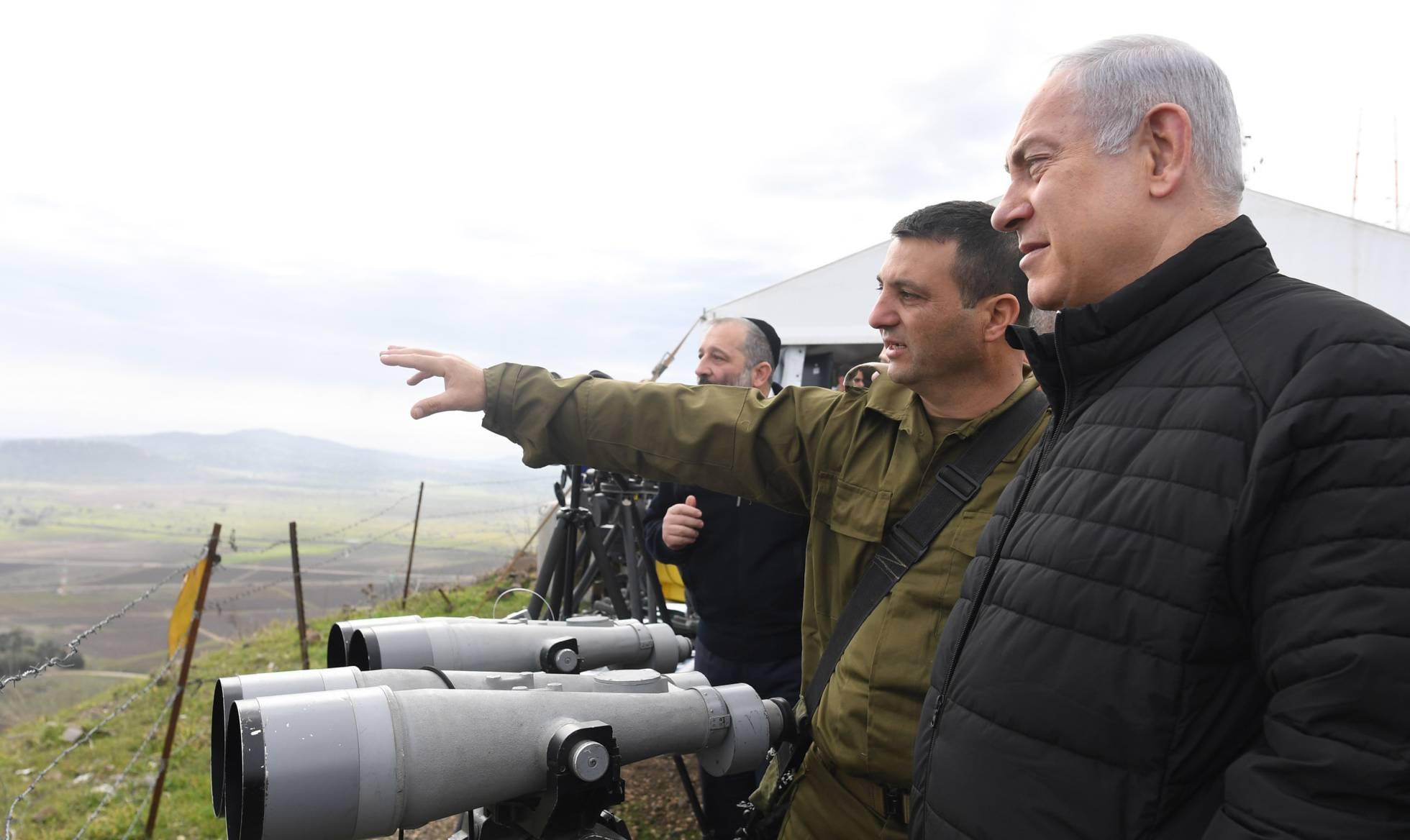 Nota Diarioplural # Muebles Gaza Ocotlan
